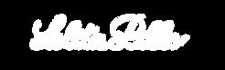 logo Lolita Pillo blanc.png
