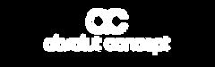 logo AC blanc copie.png