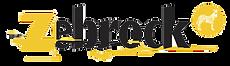 logo-zebrock-asso-chroma.png