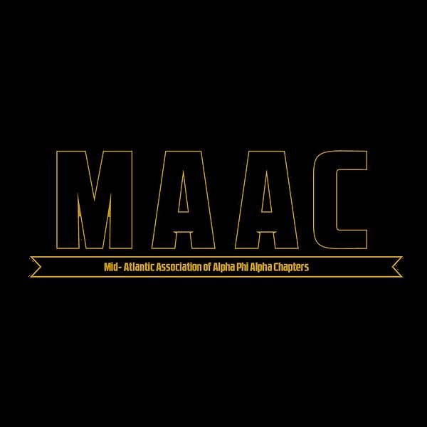 MAAC logo.png
