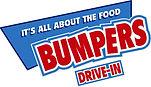 Bumper's Drive In.jpg