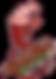 UR Christmas logo template 2.png