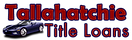 Tallahatchie Title Loans.png