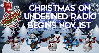 CHristmas Announcement BG.png