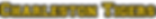 Charleston Tigers Logo 3.png