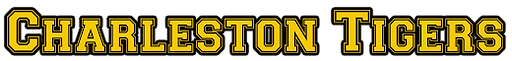 Charleston Tigers Logo 3.png
