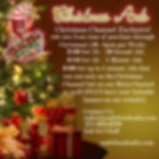 Christmas Ad 3.jpg