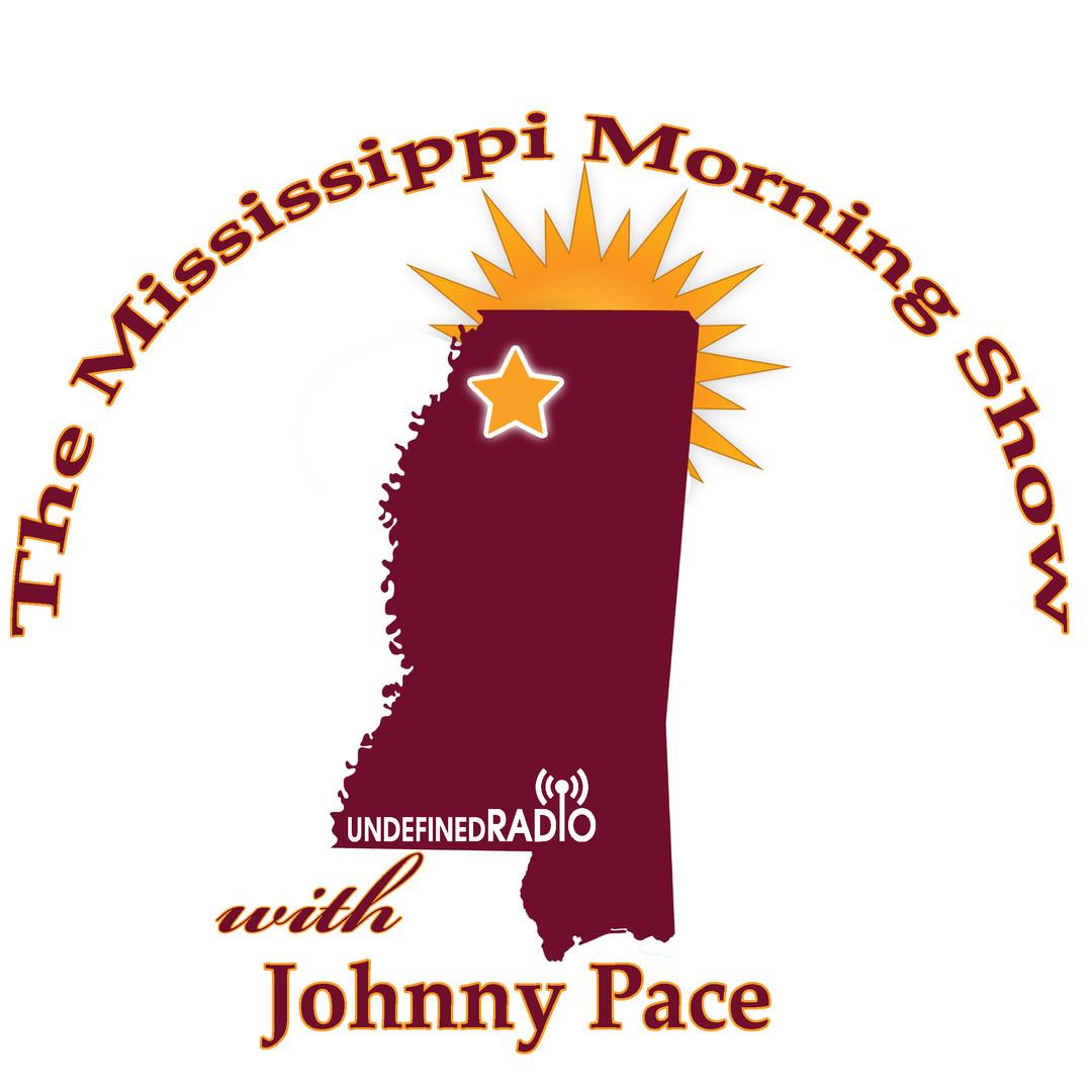 Mississippi Morning show logo.jpg