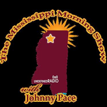 Mississippi Morning show logo.png