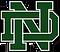 ND logo 2.png