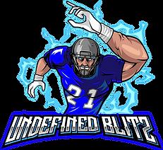 Undefined Blitz Logo.png