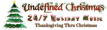 Undefined Christmas Banner 3.png