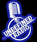 undefined radio logo white 3.png