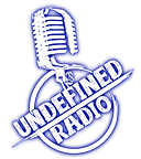 undefined radio logo white 3.png