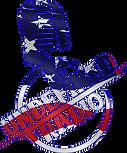 UR logo original US 5_edited_edited.png