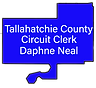 Tallahatchie County Circuit Clerk.png
