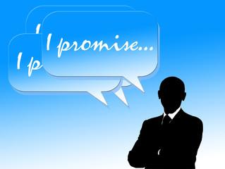 Élections sociales : avez-vous déjà entamé la procédure ?