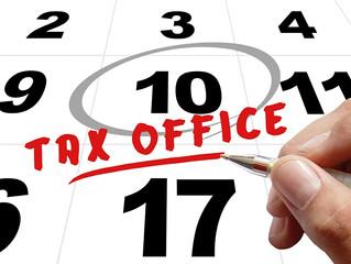 Le Tax-Shelter : un investissement attractif et sans risque en ces temps financiers troublés