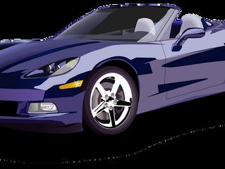 Avantage de toute nature pour les voitures de société en 2016