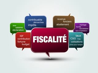 FAQ – Régime de Tax Shelter pour la production audiovisuelle – Ci.701.416