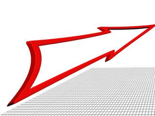 Augmentation du bonus à l'emploi fiscal dès le 1 août 2015