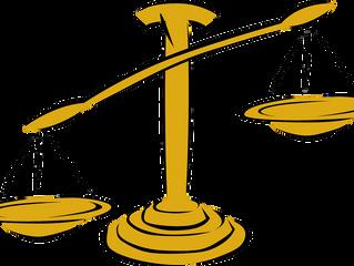 PME et droit des sociétés : on augmente le seuil au 1er janvier 2016