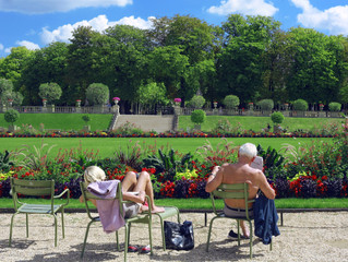 Déterminez de manière simple la date la plus proche de votre départ à la pension via www.mypension.b
