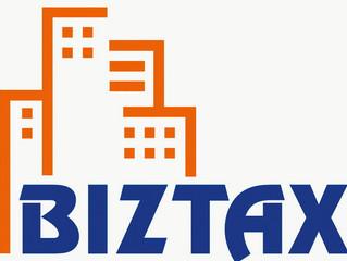 Déclaration pour l'impôt des personnes morales et pour l'impôt des non-résidents/sociétés un