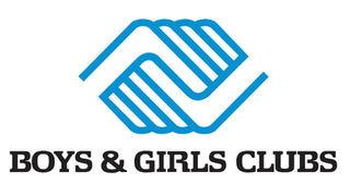 Boys & Girls Club, Burbank