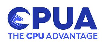 CPUA-01 (1).jpg