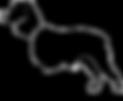 Southern Spaniel Logo-01.png
