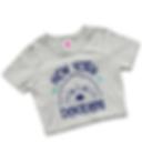 Customcityshirt.png
