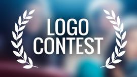 Headstart Logo Contest