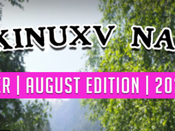 Newsletter | August Edition | 2021