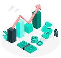 finance-illustration-concept_114360-769.