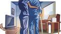 [CLOSED] JOB POSTING - Home Care/Outdoor Elder Care