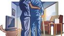 JOB POSTING - Home Care/Outdoor Elder Care