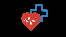 Health Newsletter - February 15, 2021