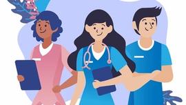 [CLOSED] JOB POSTING - Community Health Representative (CHR)