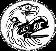 wuikinuxv-logo.png