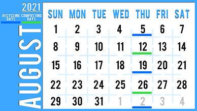 Calendar - August.jpg