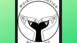 Head Start Logo Contest Winners!