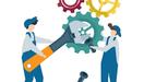 JOB POSTING - MAINTENANCE WORKER II (2)