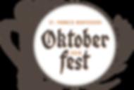 Oktoberfest2019Asset 2Transparent.png