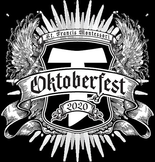 Oktoberfest 2020 Logo.png