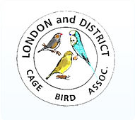 London and District Cage Bird Association