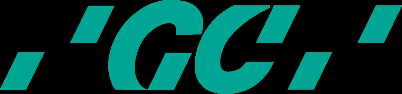 GC-Europe
