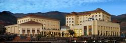 Fortune Hotel, Lavasa