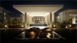 Ista Hotel, Hyderabad