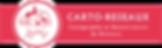 carto-reseaux-logo_inpi.png